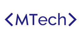 MTech