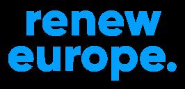 renew europe.